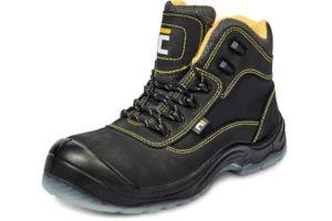 KZ Celje - zaščitna obutev