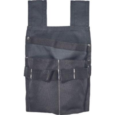 KZ Celje - zaščitna oblačila