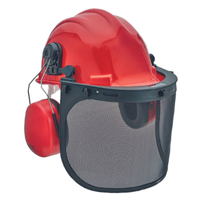 KZ Celje - zaščitna oprema